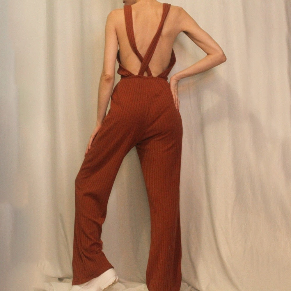 Urban Outfitters Jumpsuit - Everyday in Retrograde