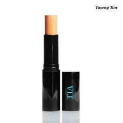 Foundation Stick SPF 8