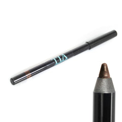 SuperWear Gel Liner