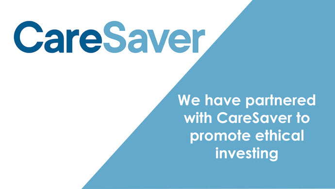 CareSaver Partnership