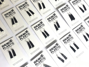 Remix Plastic Introduces Limited Drops - Turning Fast fashion on its head