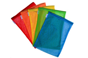 Reusable Produce Bags 5-Pack