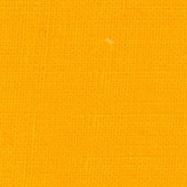 HOMESPUN FABRIC (BRIGHT GOLD)