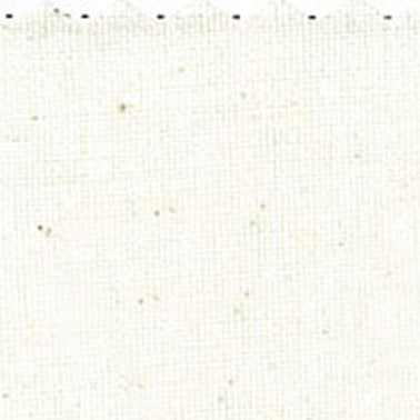 HOMESPUN FABRIC (SEEDED COTTONTAIL)