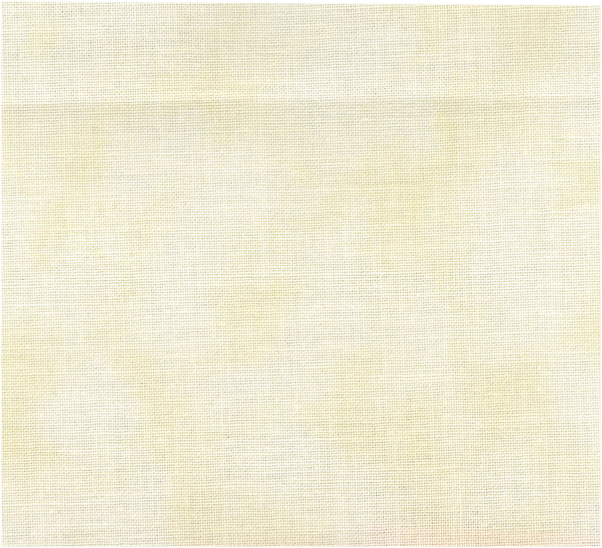 LEA MARBLE FABRIC CREAM
