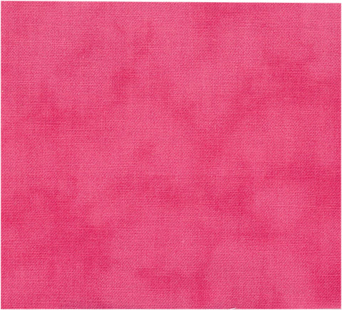 LEA MARBLE FABRIC (BRIGHT PINK)