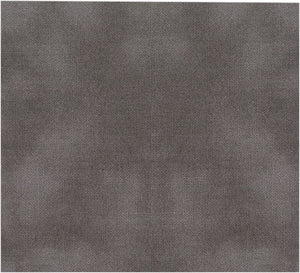 LEA MARBLE FABRIC ( LIGHT GREY)