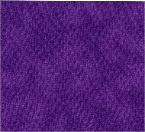 LEA MARBLE FABRIC (PURPLE)