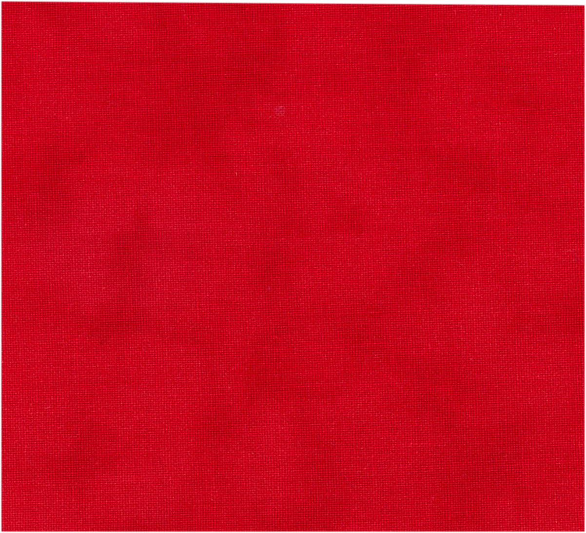 LEA MARBLE FABRIC (RED)