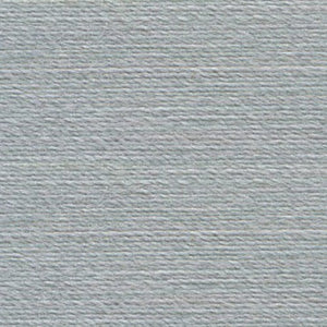 Rasant 0095 Light Steel Grey 1000m
