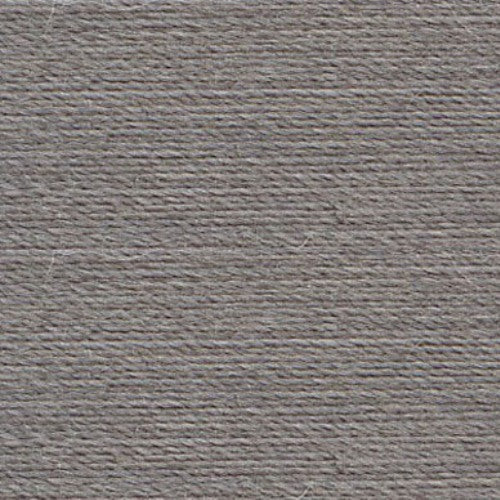 Rasant 0096 Medium Grey 1000m