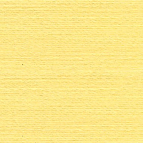 Rasant 0140 Light Straw Yellow 1000m ( Colour may vary on your computer)