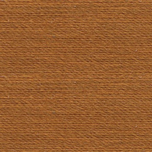 Rasant 0277 Chestnut Brown 1000m ( Colour may vary on your computer)