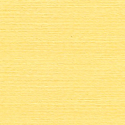 Rasant 0644 Butter Yellow 1000m ( Colour may vary on your computer)