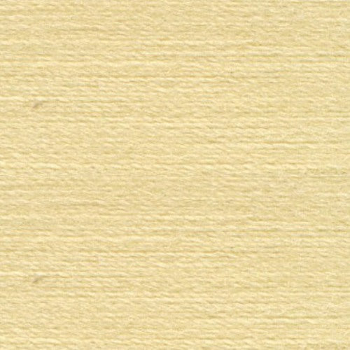Rasant 0750 Mocha Cream 1000m ( Colour may vary on your computer)
