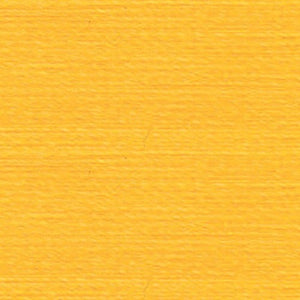 Rasant 0800 Dark Yellow 1000m ( Colour may vary on your computer)