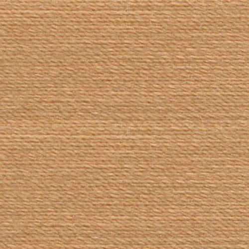 Rasant 0828 Light Dessert Sand 1000m ( Colour may vary on your computer)
