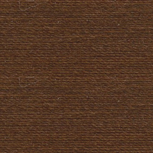 Rasant 0975 Dark Coffee Brown 1000m