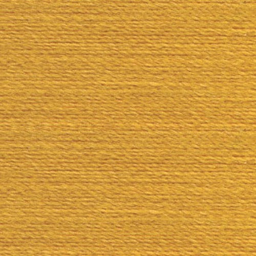 Rasant 1130 Dark Mustard Yellow 1000m ( Colour may vary on your computer)