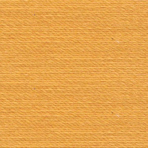 Rasant 1172 Dark Yellow Beige 1000m