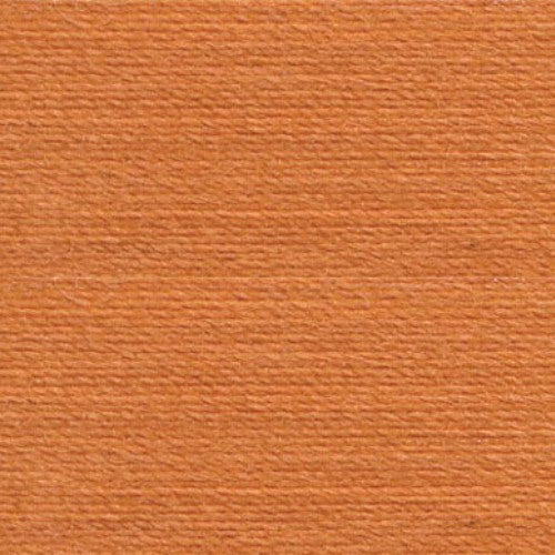 Rasant 1220 Light Mahogany Brown 1000m