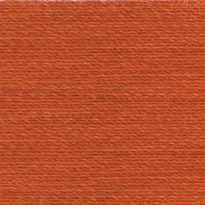 Rasant 1317 Red Copper 1000m