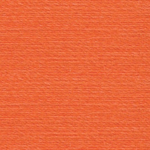 Rasant 1333 Pumpkin Orange