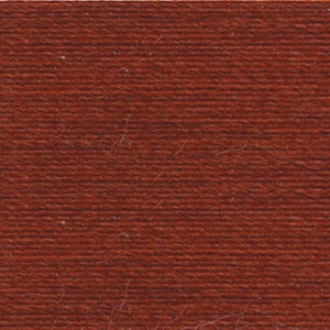 Rasant 1348 Dark Terracotta Red 1000m