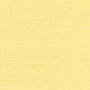 Rasant 1454 Yellow Cream 1000m ( Colour may vary on your computer)