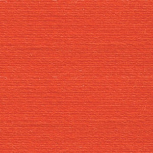 Rasant 1458 Bright Red Orange 1000m
