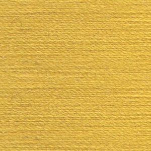 Rasant 1504 Yellow Brown 1000m ( Colour may vary on your computer)
