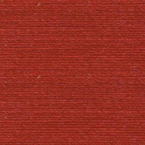 Rasant 1912 Dark Rose Red 1000m