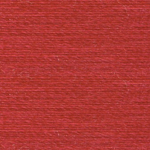 Rasant 2071 Crimson Red