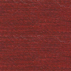 Rasant 2072 Burgundy Red 1000m