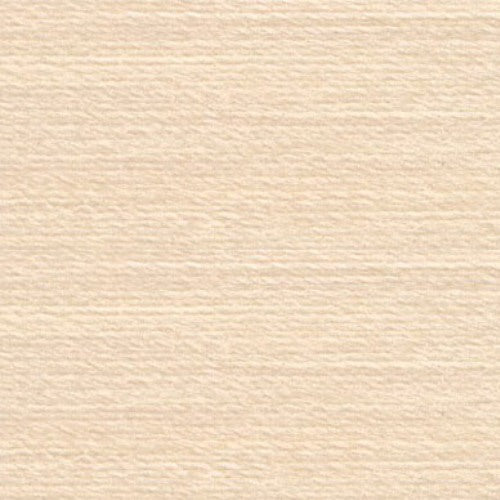 Rasant 5095 Dark Cream 1000m ( Colour may vary on your computer)