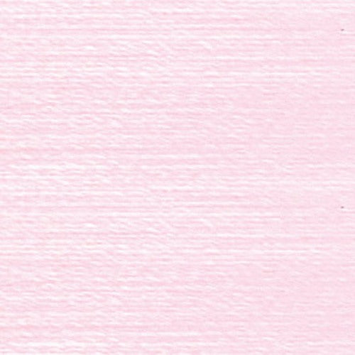 Rasant 5096 Light Baby Pink 1000m