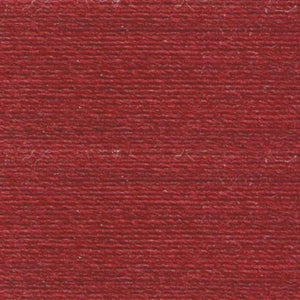 Rasant 5623 Medium Garnet Red 1000m