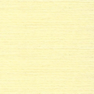 Rasant 6025 Lemon Yellow  1000m ( Colour may vary on your computer)