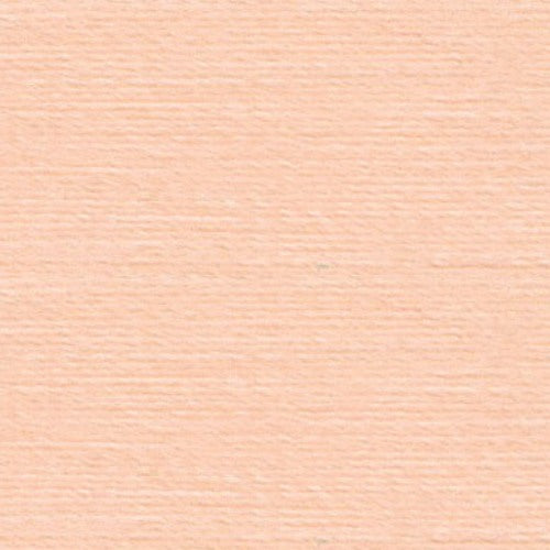 Rasant X0134 Light Apricot Pink 1000m