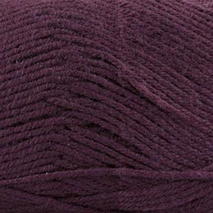 FiddLesticks Superb 8 Knitting Yarn Burgundy