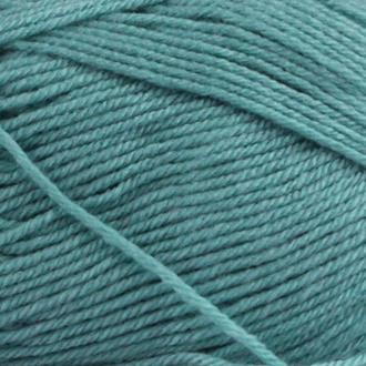 FiddLesticks Superb 8 Knitting Yarn Turquoise