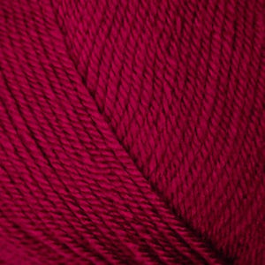 FiddLesticks Superb 8 Knitting Yarn Cherry