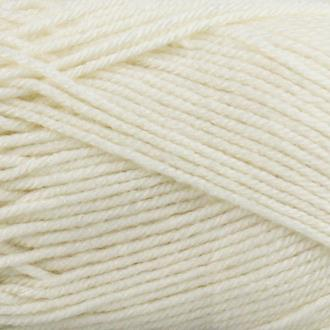 FiddLesticks Superb 8 Yarn Cream