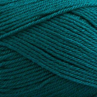FiddLesticks Superb 8 Knitting Yarn Sea Green
