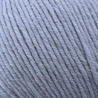 Bellissimo St George Knitting Yarn Sky Blue