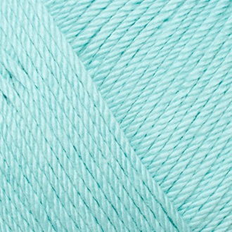 FiddLesticks Cedar Knitting Yarn Aqua