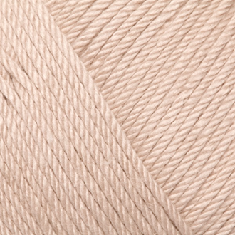 FiddLesticks Cedar Knitting Yarn Beige