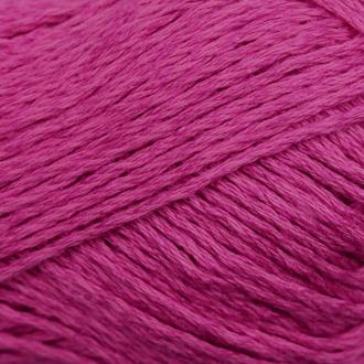 Fibra Natura Good Earth Knitting Yarn Berry
