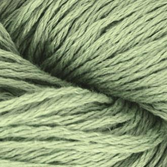 Fibra Natura Good Earth Knitting Yarn Bok Choy