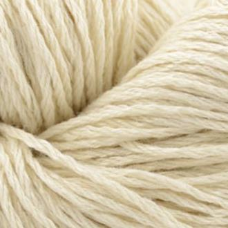 Fibra Natura Good Earth Knitting Yarn Cloud